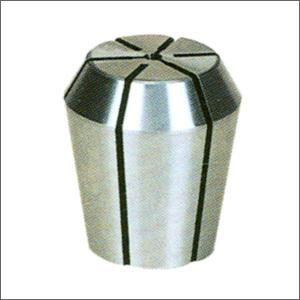 E-40 Milling Collets