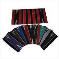 Woolen Saddle Pad