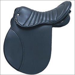 Trekking Saddle