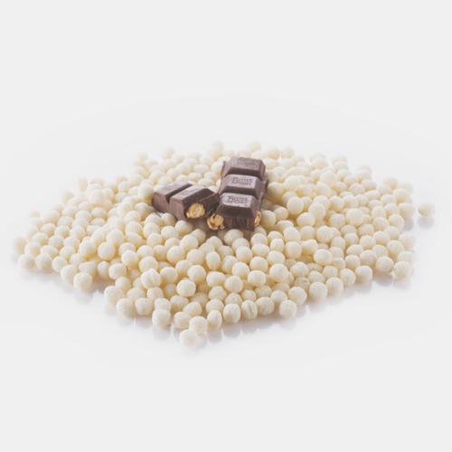 Rice Crispy Cereal