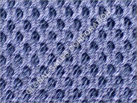 Mesh Net Fabric