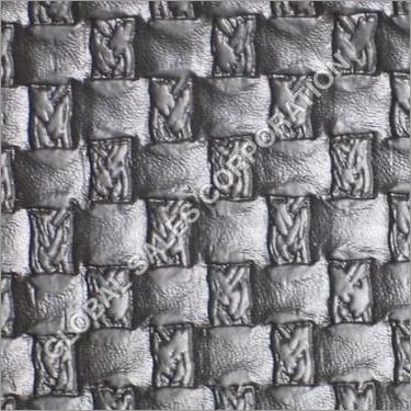 Leatherite Fabrics