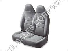 Bus Seat Fabrics