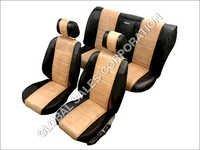 Car Seat Fabrics