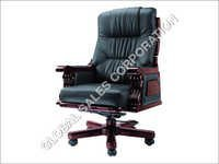 Revolving Chair Seat Fabric