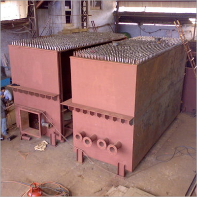 Air Box / Wind Box