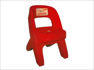 Girnar Chair