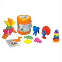 Girnar Nursery Kit