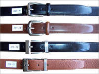Latest Design Leather Belt