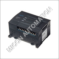 Master K Series Programmable Logic Controller