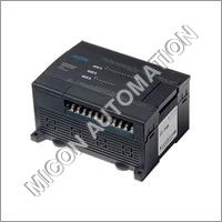 Master K Series Programmable Logic Controller