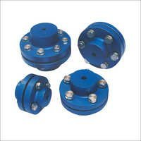 Industrial Flexible Couplings