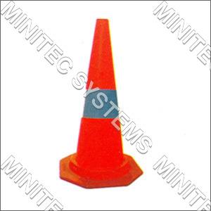 Flexible Cone