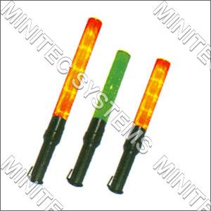 Light Baton