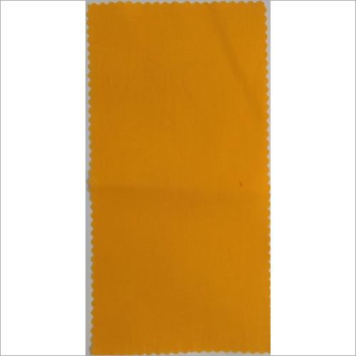 Reactive Yellow Dye