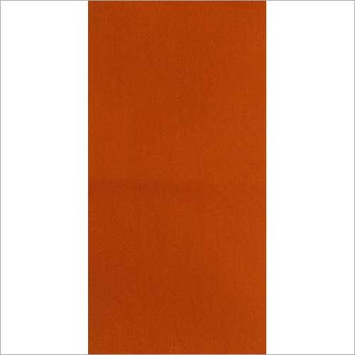 Reactive Orange Dyes W3R