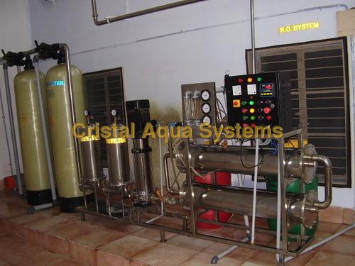 RO System