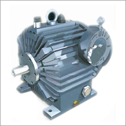 Mechanical Variable Speed Drives[P.I.V]