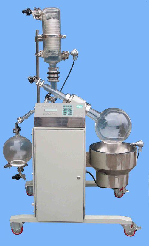 20 litre Rotary Evaporator