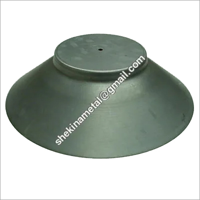 Metal Spinning Products