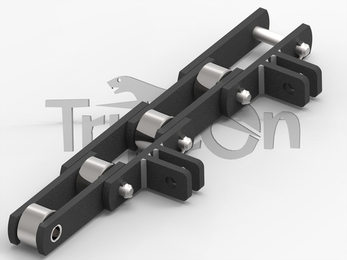 Engineered Conveyor Chain