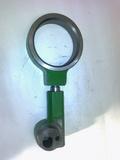 Lubricating Oil Pump Plunger Type Kir