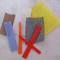 Plastic Packaging Nets