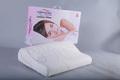 Memoflex Contour Pillows