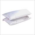 Libra Fibre Pillows
