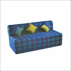 Sofa & Bed Pillow