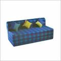 Sofa N Bed Pillow