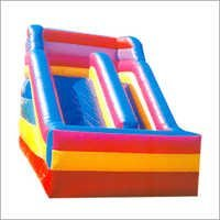Bouncy Inflatable