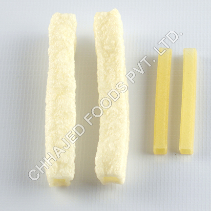 Corn Fingers