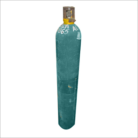 ACM Cylinder