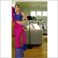 Ladies Punjabi Suit