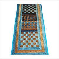Mat Finish Table Runner