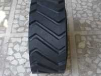 OTR Precured Tread Rubber 12.00 - 24 Size