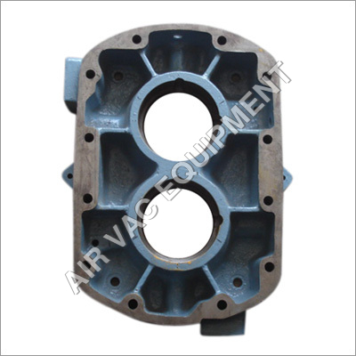 Air Blower Accessories