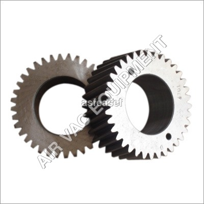 Industrial Gear Pair