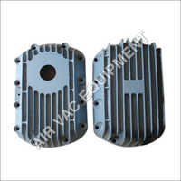 Air Blower Main Cover