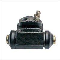 Brake Parts Wheel Cylinder Assembly