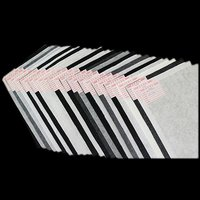 Non Woven Needle Punch Base Fabric For Synthetic Leather