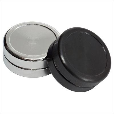 Black Zinc Electroplating