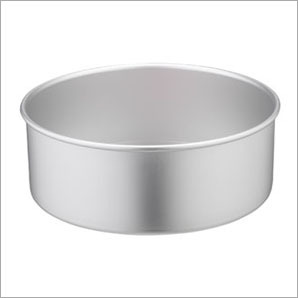 Satin Tin Electroplating