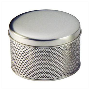 Tin Electroplating Services