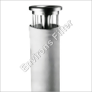 Industrial Filter Bag