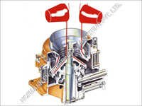 Ball Mill Liner Plate Backing Compound