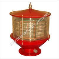Led Obstruction Light