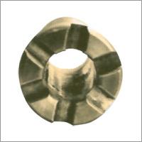 Counter Thrust Plate