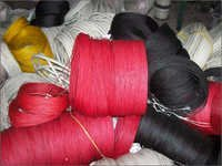 Fibreglass Electrical Cables